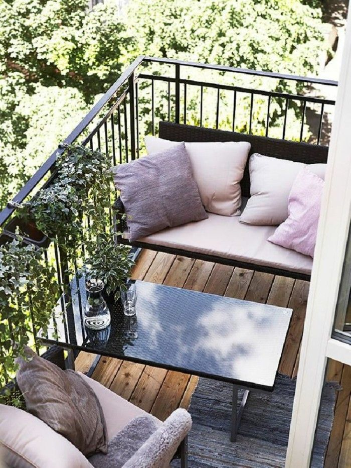 die 25 besten ideen zu balkon teppich auf pinterest. Black Bedroom Furniture Sets. Home Design Ideas