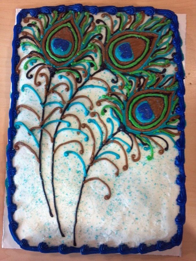 Best 25 Full sheet cake ideas on Pinterest Sheet cakes