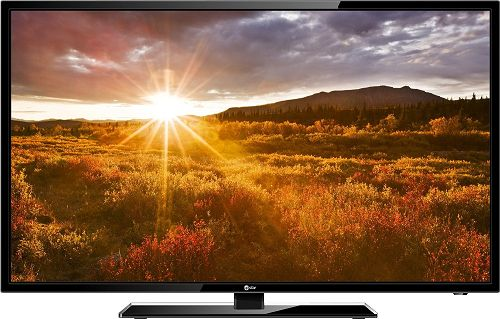 Upstar UE1911 19-Inch 720p LED TV $89.99 (Reg $129.99) - http://couponingforfreebies.com/upstar-ue1911-19-inch-720p-led-tv-89-99-reg-129-99/