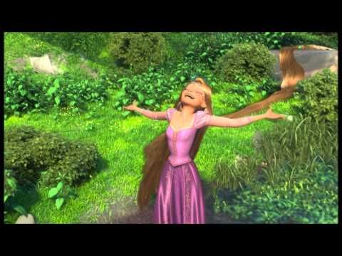 When Will My Life Begin? (Reprise 2) - Tangled: Soundtrack from the Motion Picture - YouTube
