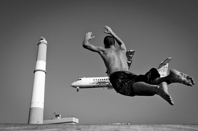 2-gabi-airplane1 by orlov777, via Flickr