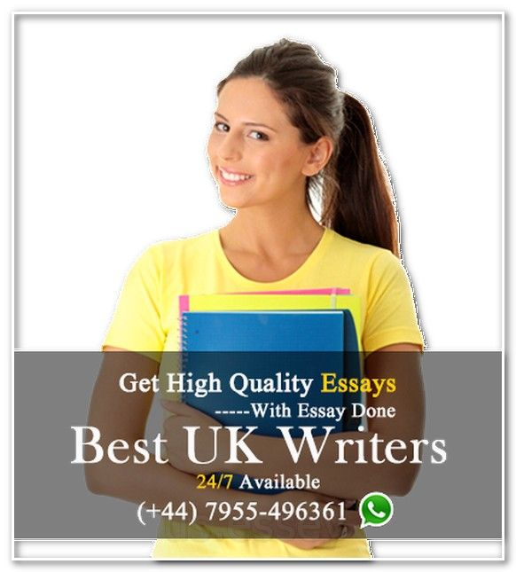 apa term paper example, simple persuasive essay examples, personal statement examples for nursing school, find writing jobs, necessity of education paragraph, paper to write on, essay free online, grammar check essay, a good essay example, characteristics of academic text, psychology essay competition, sample dissertation proposal, things to write a compare and contrast essay on, essay about abortion should be illegal, law school sample essay