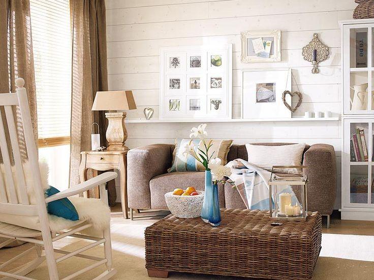 8 best Unbedingt kaufen Sofa images on Pinterest Sofa - esszimmer ansbach