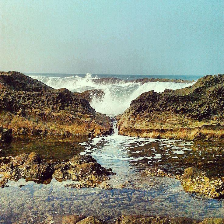 Tanjung Layar 2013,