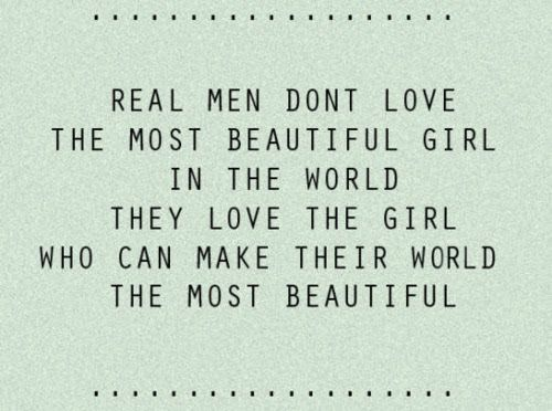 love quotes for him sayingimages.com