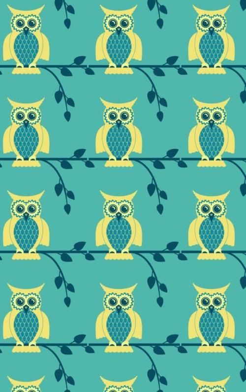 cute owl wallpaper iphone wallpaper pinterest owl