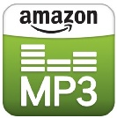 "Woohoo! Hurry on over to Amazon.com to score $2 worth of FREE MP3 Music Download Credit. Simply enter code HITUMBLR (code will automatically be added to your account), click the link in step 3 and search for your favorite song then finally click the ""Buy MP3″ button next the song you want. Credit and promotion valid through 4/1/12 but I suggest purchasing your songs right away because if you're like me, I would forget!"