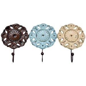Decorative Wall Hooks 20 best wall hooks images on pinterest | decorative wall hooks