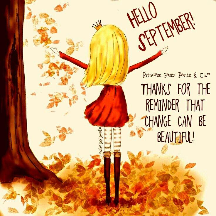 6aebff9e6bccd7458aa49646bf69751f--hello-september-september-born.jpg