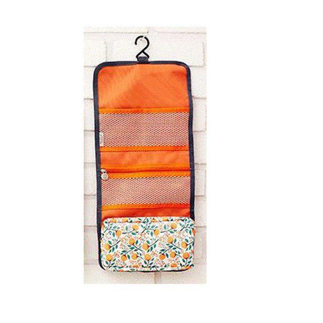 Toiletry Travel Bag Hanging Women Men Small Cosmetic Toiletry Bags Toiletries Organizer Travel Cosmetic Makeup Bag Case