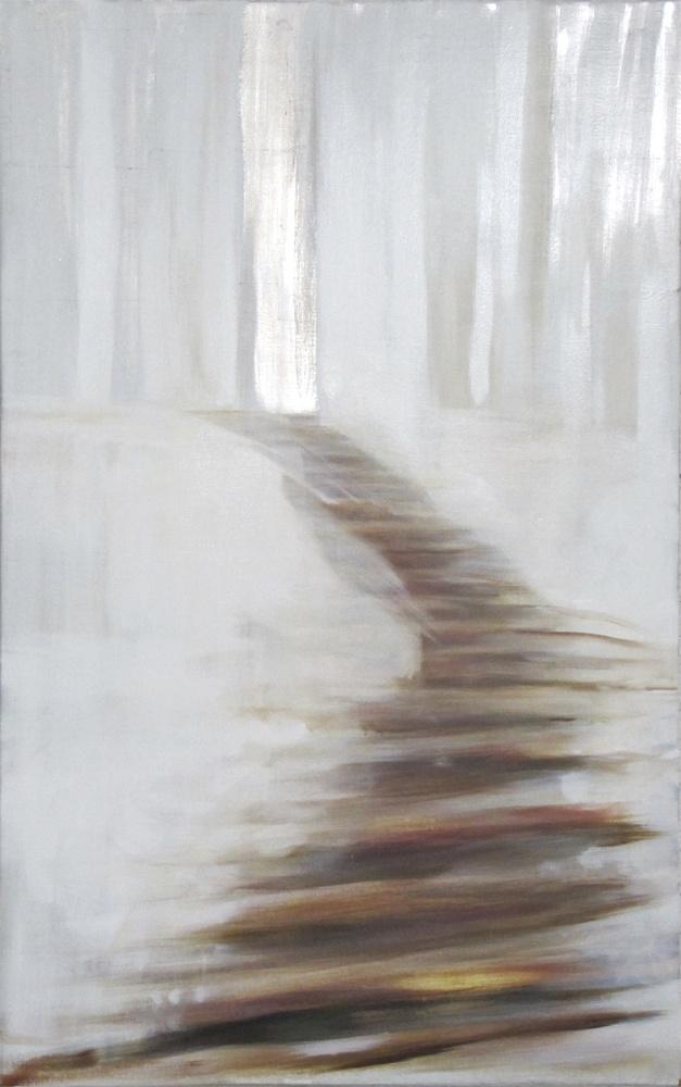 """""""Scalinata"""" by Riikka Soininen"""