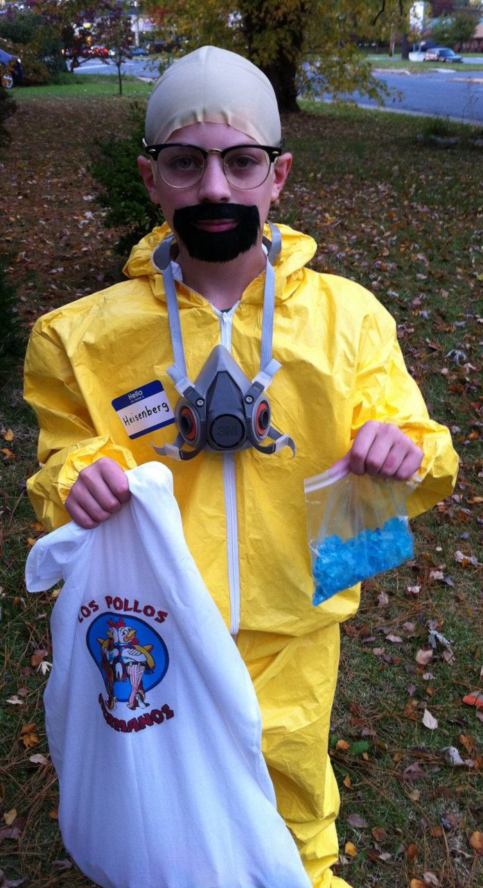 11 best Kids costumes images on Pinterest