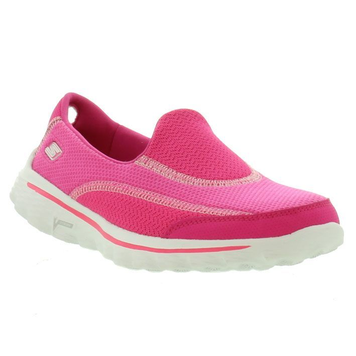 83 Best Images About Skechers On Pinterest Sporty