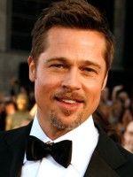Brad Pitt Kimdir?