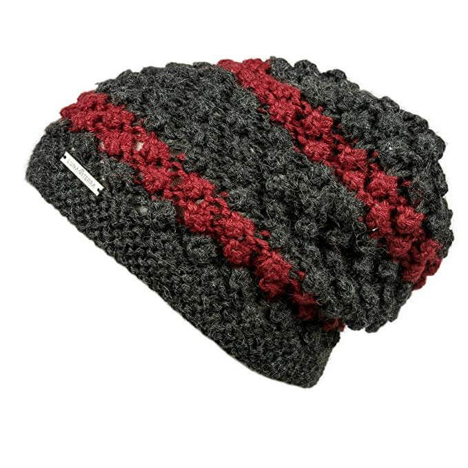 11c3b79f3 Difference Between Beanies, Toque, Watch Cap, Skull Cap, And Knitted ...