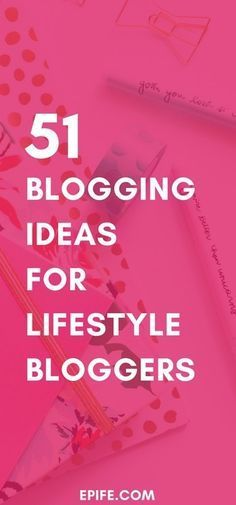 Do you get stuck while brainstorming new blog post ideas for your lifestyle blog? Wondering, what lifestyle blog post ideas to write about? Use these new blogging ideas for your blog. #bloggingtips | blog post topics | new blog post ideas for lifetsyle bloggers