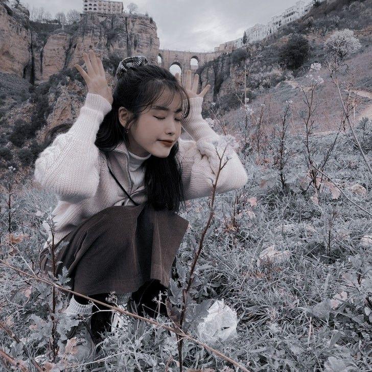 Voir un profil - Eunji Min 6aec2948959fd8b73d2c5e9c0fadf6f8