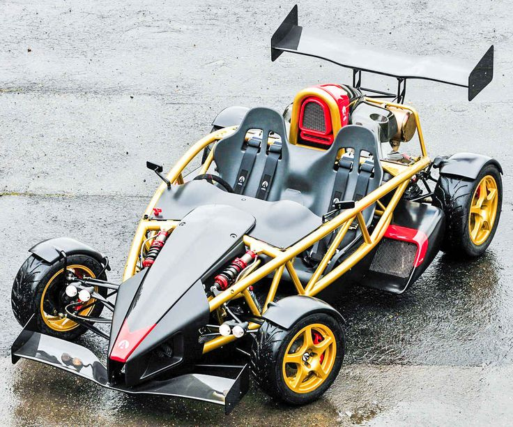 47 best ariel atom v8 images on pinterest arial atom. Black Bedroom Furniture Sets. Home Design Ideas