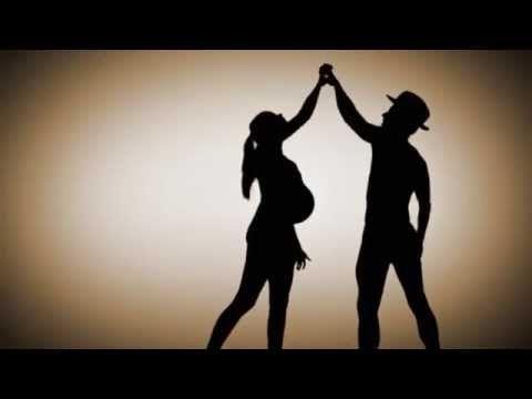 Teatro de Sombras - Grupo Eclipse - Guardalo