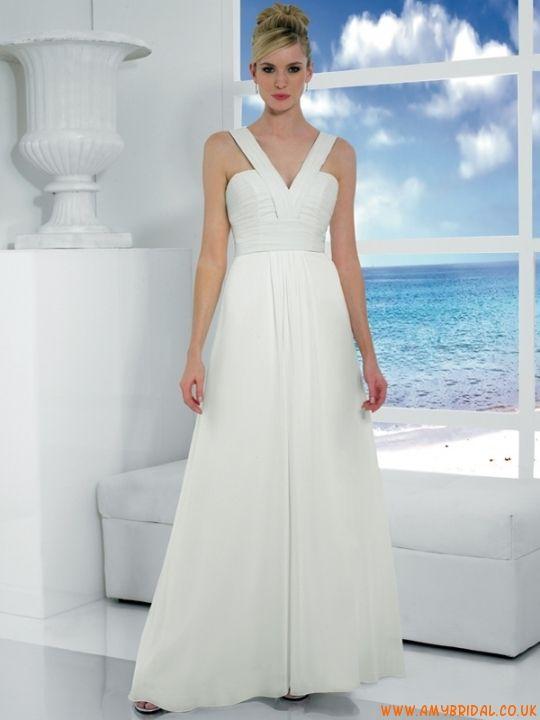 141 besten Ball Gown Wedding Dress Bilder auf Pinterest ...