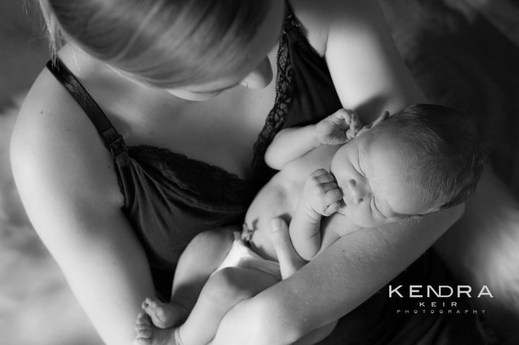 Baby Leo www.kendrakeir.com