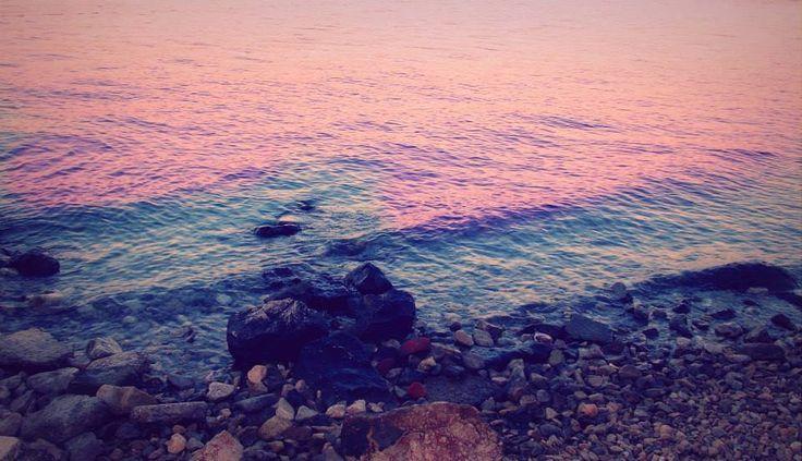 sea,water,croatia