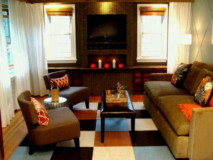 Living Room Furniture Design Gorgeous Best 25 Popular Living Room Furniture Ideas On Pinterest  Living Design Decoration
