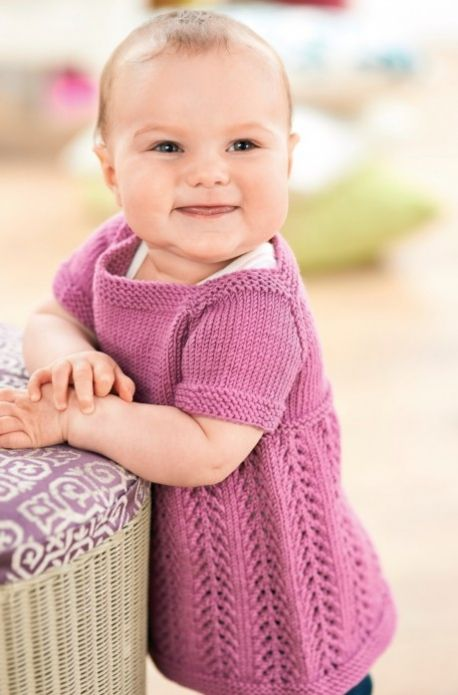 899 best Knitting KIDS images on Pinterest