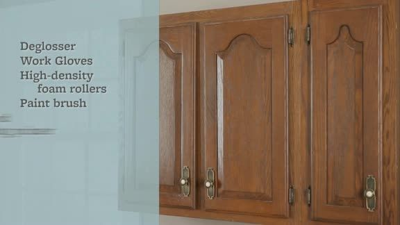 9 best images about kitchen cabinets on pinterest for Better homes and gardens painting kitchen cabinets