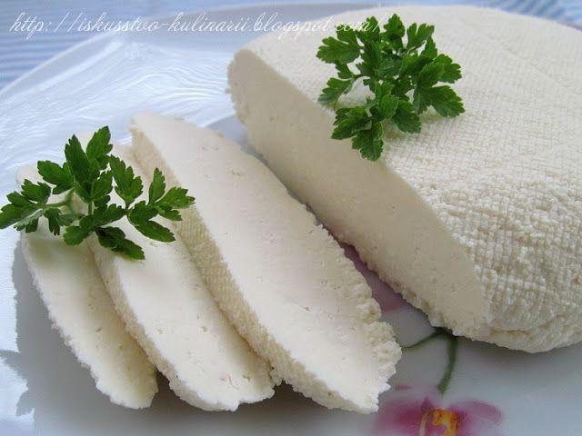 Мобильный LiveInternet Вкусный домашний сыр без хлопот!!! | Der_Engel678 - Дневник Der_Engel678 |