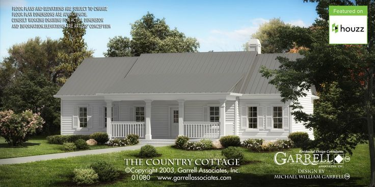 Southern Ranch House Plans House Plans Country Cottage House Plans Ranch Style House Plans Country House Plans