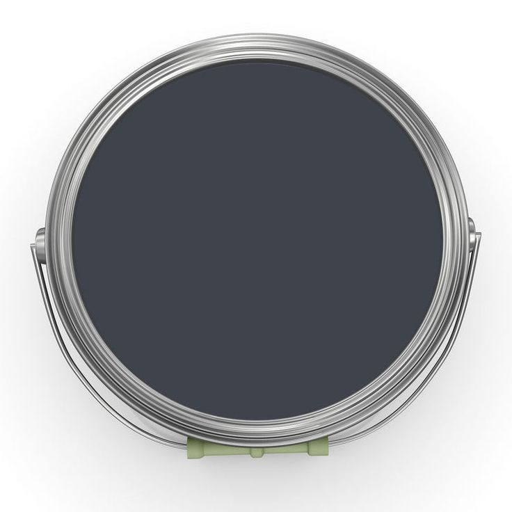 Un blu scuro, raffinato si aggiunge alla gamma delle vernici gesso Vintage,nate per ricolorare senza fatica mobili usati,non si carteggia, pronta all'uso