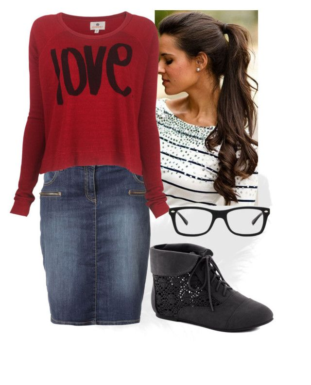 Comfy school clothes by apostoliclove on Polyvore featuring polyvore mode style Sundry Raxevsky Ray-Ban fashion clothing