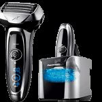 The Best Electric Shaver Review Site - ReviewMyShaver.com -