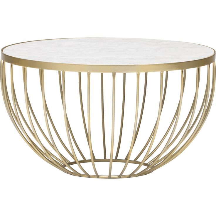 Best 25 Marble Top Coffee Table Ideas On Pinterest H M Marble Coffee Table Diy Crafts With