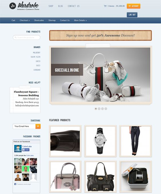 13 best 13 of the best wp e commerce wordpress themes images on