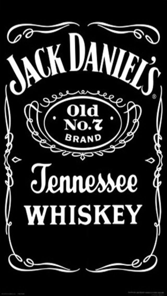 Good ol 39 tennessee whiskey thank you mr jack daniels for Pochoir jack daniels