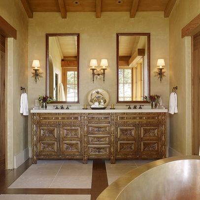 Best Place To Order Bathroom Vanities