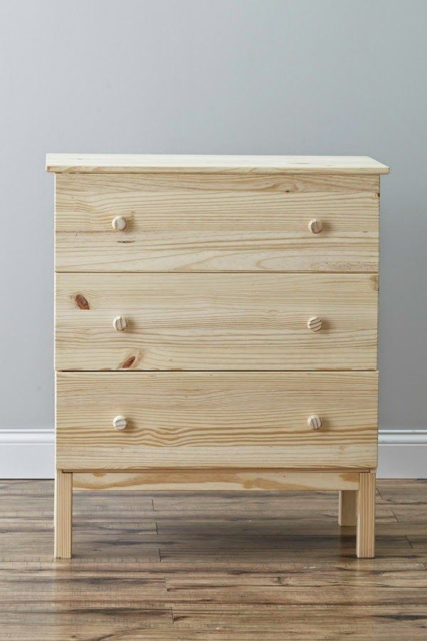 separ paravento ikea ikea quality furniture at affordable prices find everything from smart. Black Bedroom Furniture Sets. Home Design Ideas