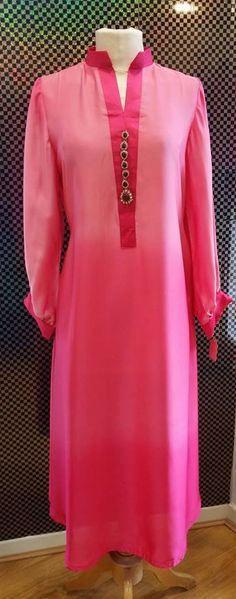 #Pink #kurta #set @AlankarBoutique #NewDelhi #classy #elegant #designersuits #designerdresses #paschimvihar #madetoorder #designerboutique  visit us at alankarboutique.com