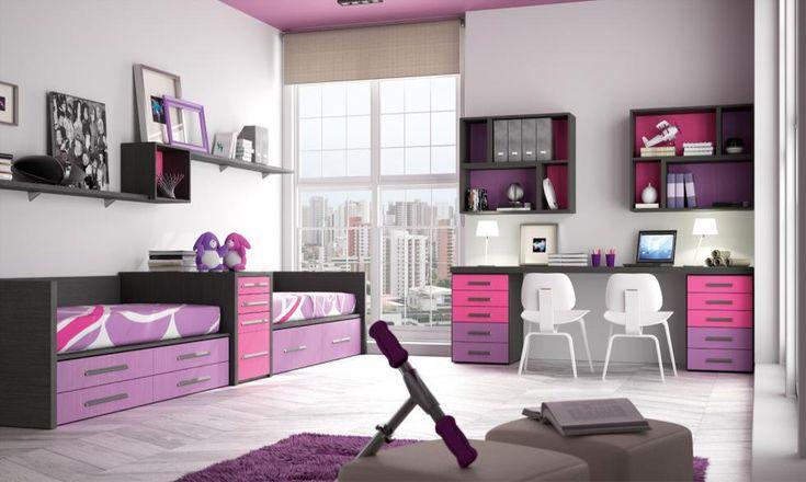 diy decoracion de habitaciones - Buscar con Google
