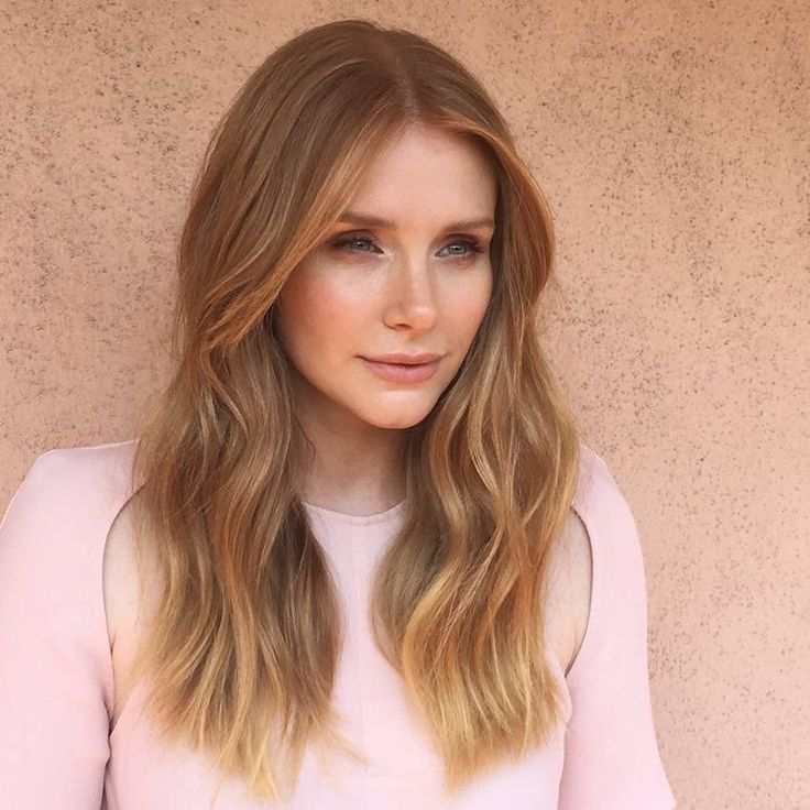 46 best Bryce Dallas Howard images on Pinterest | Bryce ...
