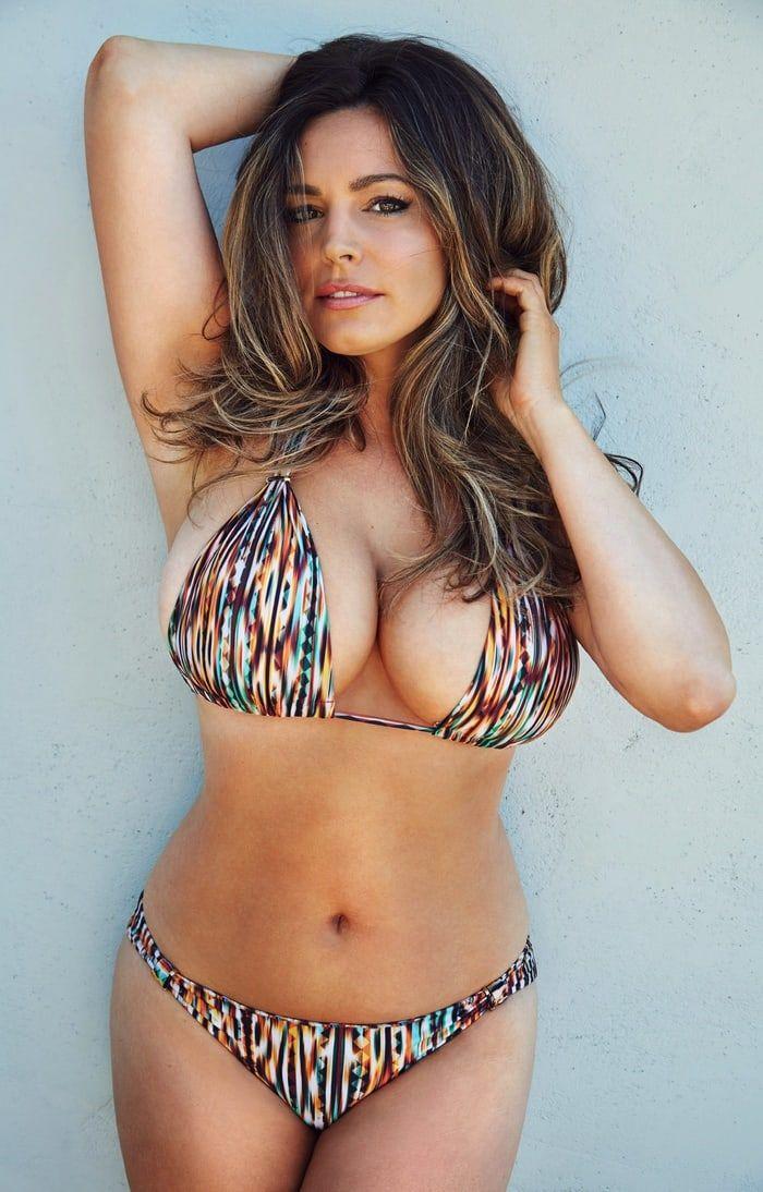 Bikini brooke calendar images