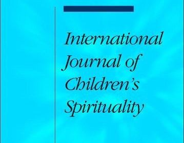 "Postformal Education: A Philosophy for Complex Futures by Jennifer M. Gidley (Springer, 2016) BOOK REVIEW by Marian de Souza, ACU & Federation University in ""International Journal of Children's…"