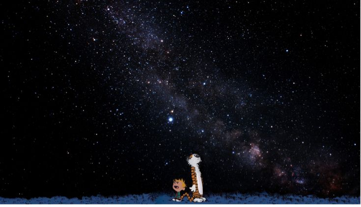 It's not that we are better than the universe, we are part of the universe. We are in the universe and the universe is in us. - Neil deGrasse Tyson-9 Quotes about The Universe.