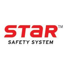 Maplewood Toyota - Toyota Star Safety System