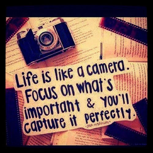 Have a fantastic week, and remember to pop in at our store at the Langeberg Mall for all your photographic requirements