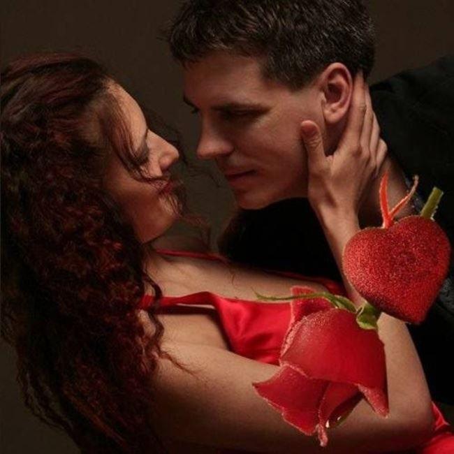 Счастливый брак - это брак, в котором муж понимает каждое слово, которого не сказала жена.  Алфред Хичкок, кинорежиссер и сценарист