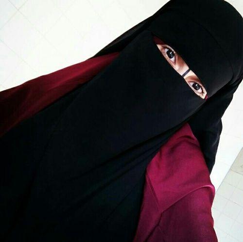 kila single muslim girls Watch mia khalifa's latest porn movies and enjoy full length sex videos featuring pornstar mia khalifa on redtubecom.
