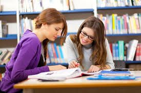 GREedge is an Online Academy for GRE Test Preparation. It has helped 30,000 Students to score Good Marks in GRE. To know more about GRE Preparation Courses Online, visit: https://www.greedge.com